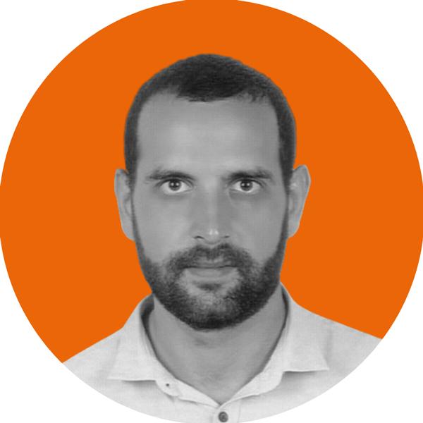 Davide Raro - Davide Raro Consulting