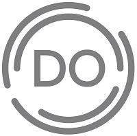 Doercircle_Logo2