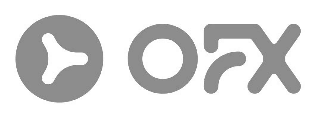 OFX_Logo