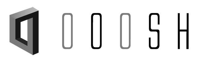Ooosh_Logo