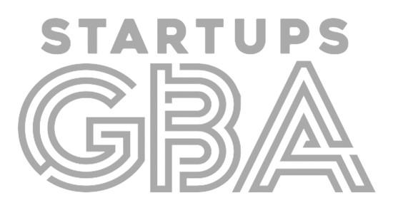 startupshk2