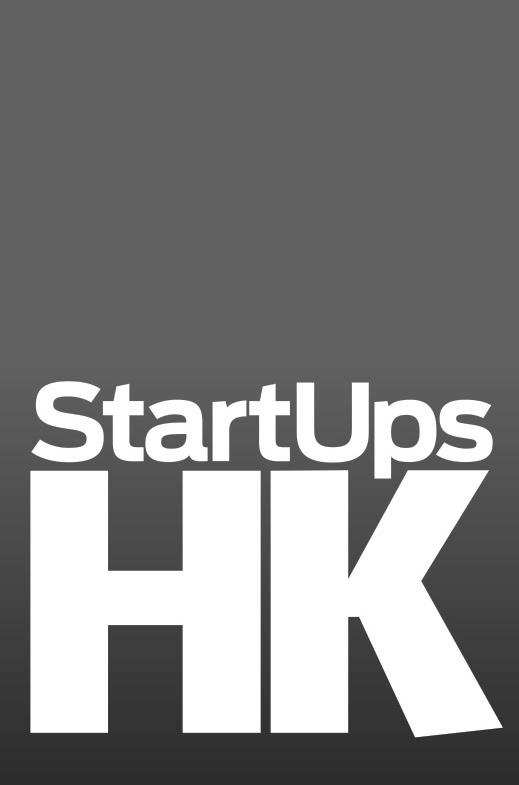 startupshk